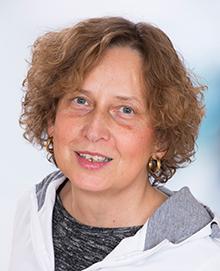 <b>Birgit Möller</b>-Flohr - 58452_am_bodenborn_ma_moeller_flohr