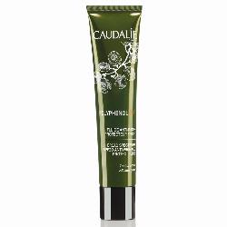 CAUDALIE PC15 FLUID
